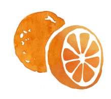 Купить оптом сироп Апельсин для автоматов газированной воды.